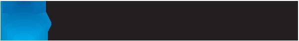 NetComm Wireless Logo by Zoho