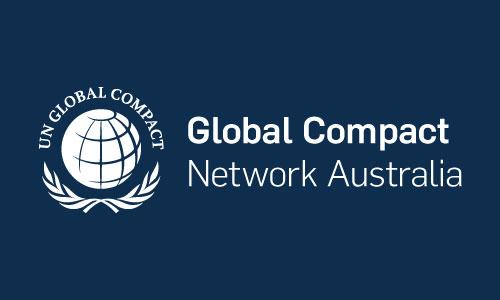 GCNA Logo