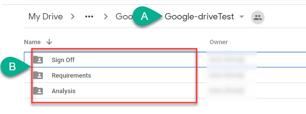 Google drive Link