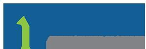 IPRG logo by Oscillosoft