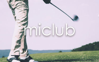 MiClub - Zoho CRM Case Study