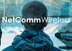 NetComm Wireless Limited - Zoho CRM Case Study