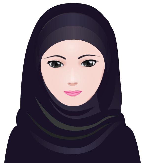 Rufaida Kaabir