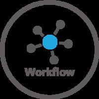 Workflow by Zoho