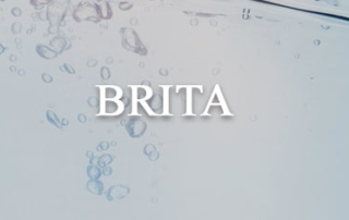 Brita - Zoho CRM Case Study