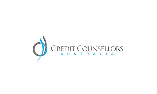 Credit Counsellors Logo By Oscillosoft