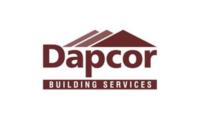Dapcor Logo by Zoho