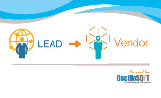 Lead to Vendor Oscillosoft