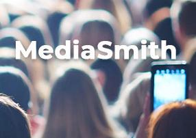 Media Smith - Zoho CRM Case Study