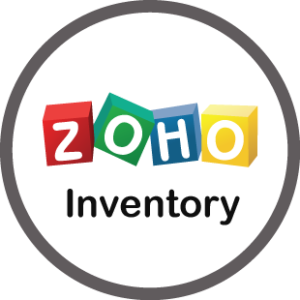 Zoho inventory by Oscillosoft