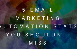 5 Email marketingby oscillosoft