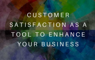 Costumer Satisfaction By Zoho