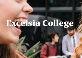 Featured Excelsia college