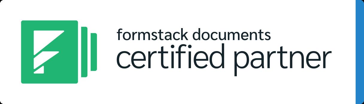 DocsCertifiedPartnerBadge