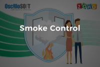Smoke Control Blogs