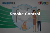 Smoke Control Blogs