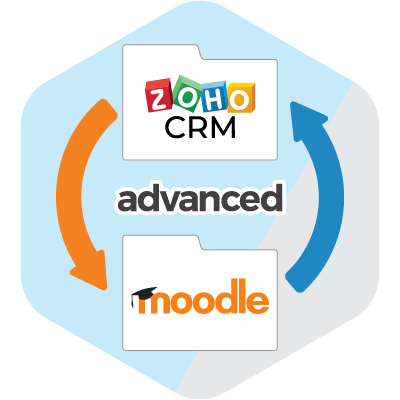 Moodle-Advanced-Banner-Icon