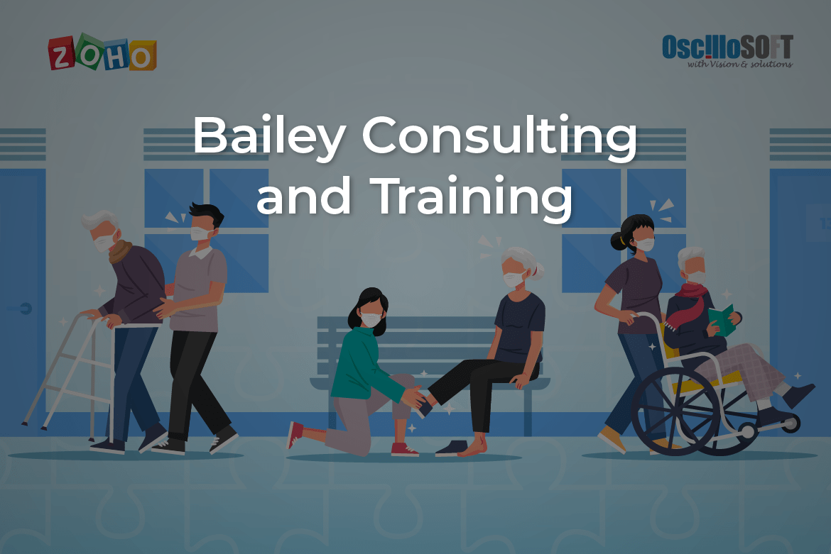 bailey_consulting_and_training