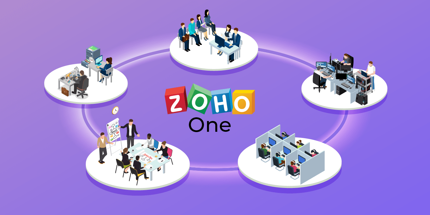 zoho-one-blog