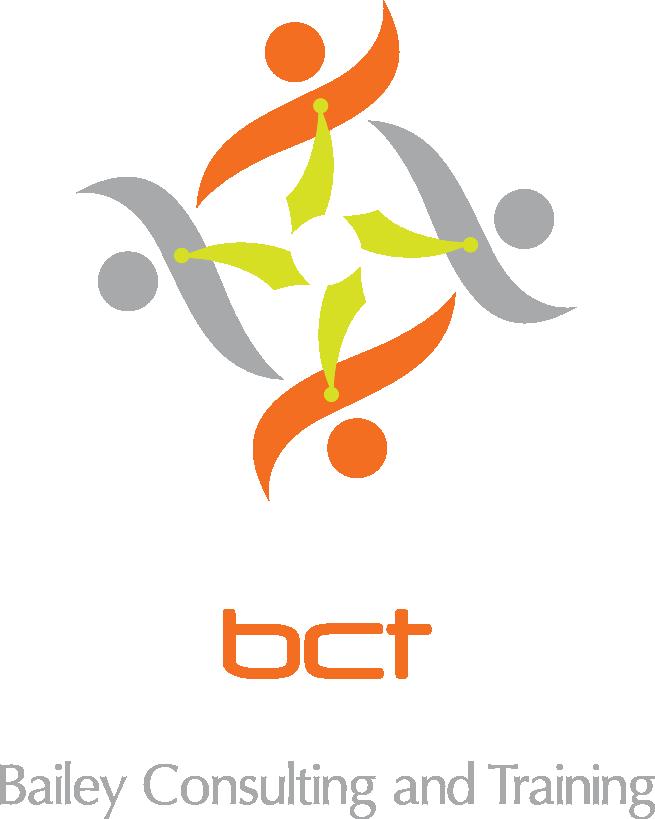 bct-case-study