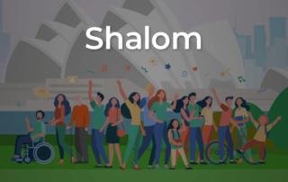 Shalom - Zoho CRM Case Study