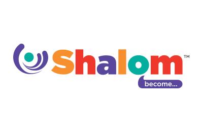 shalom-case-study