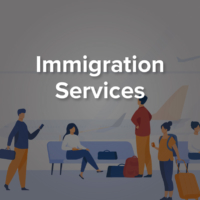 Immigration Services - Zoho CRM Case Study