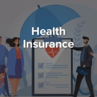 Health Insurance - Zoho CRM Case Study