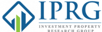 IPRG-Logo